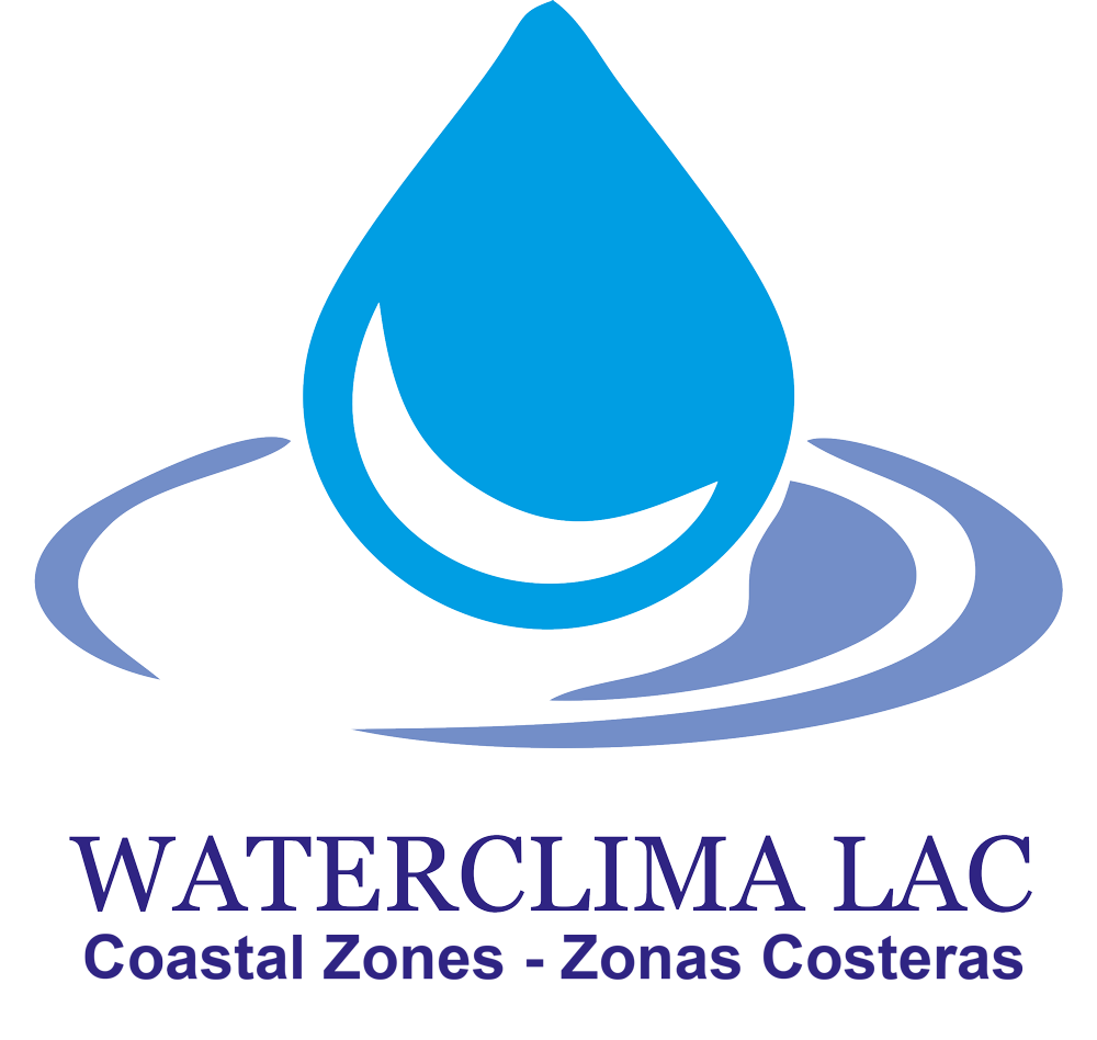 LOGO-WATER-new