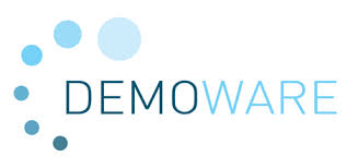demoware (1)