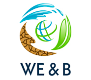 weandb
