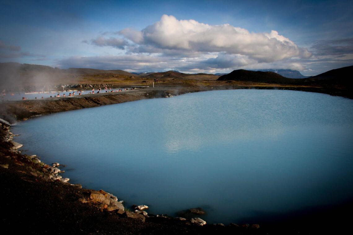 Iceland_2015-104