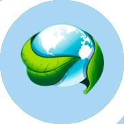 gestion-del-medio-ambiente
